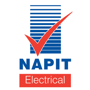napit electrical logo